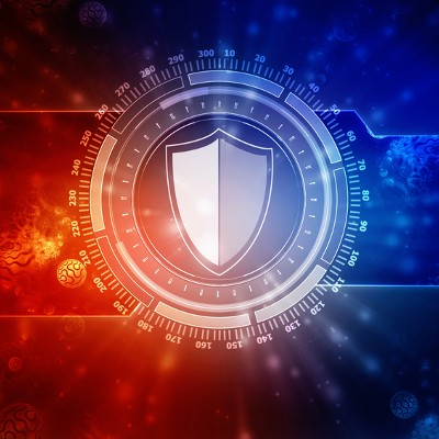 Are You Prepared for Cyber Threats? Many Businesses Aren't