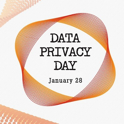 Are You Doing Enough to Protect Your Data this Data Privacy Day?