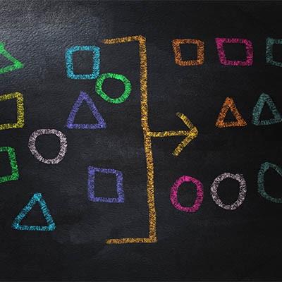 Tip of the Week: Organization is Key
