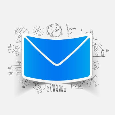 Outsourcing Your Email Management Can Help in Many Ways