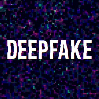 With Deepfakes, Seeing Shouldn't Be Believing