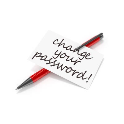 Tip of the Week: It's Possible to Change Your Windows Password Without Knowing Your Password, Here's How
