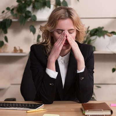 Why Remote Employees Can Feel Overworked (and How to Avoid It)