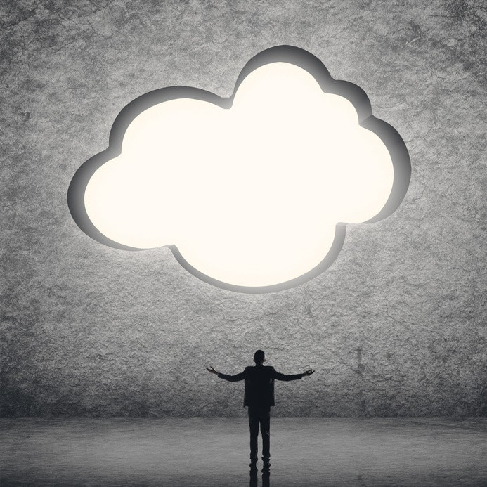 Get a Handle on the Cloud and Improve Your Business
