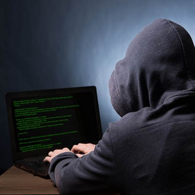 "Defining ""Cyberterrorism"" is Easier Than It Sounds"