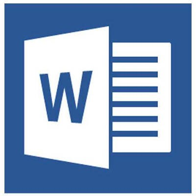 Tip of the Week: Use Microsoft Word to Evaluate Article Readability