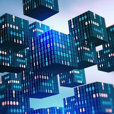 Finding Value in Blockchain