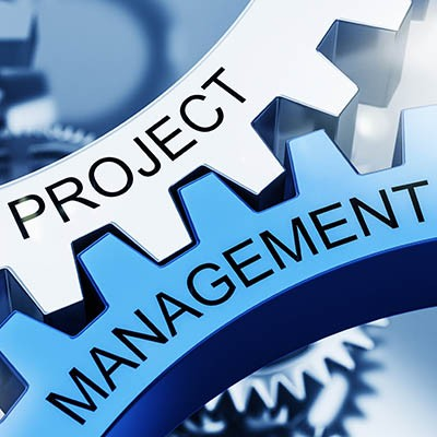 Tip of the Week: Managing Your Project Starts With You